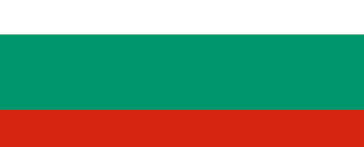 Bulgaria Immigration from Dubai