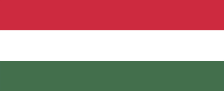 Hungary Immigration from Dubai
